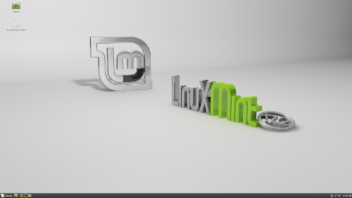 Linux: Mint vince su Desktop, Android su mobile