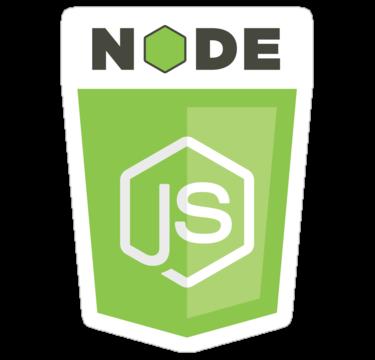 Debugging di applicazioni NodeJS con Chrome Debugger