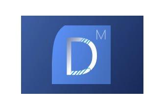 DiskMax