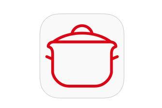 Il Cucinario