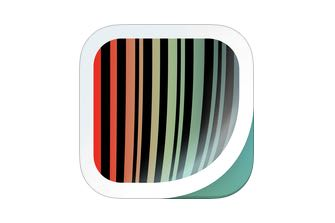 Photomyne – Album Scanner