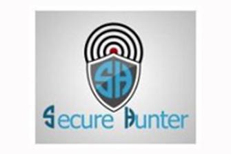 Secure Hunter FREE Anti-Malware