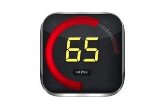 Speedometer – GPS Tachimetro