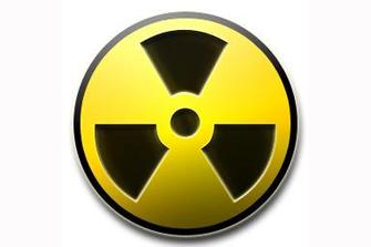 Uranium Backup Free