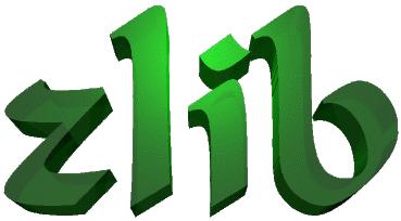 Brotli e BitKnit manderanno in pensione Zlib?