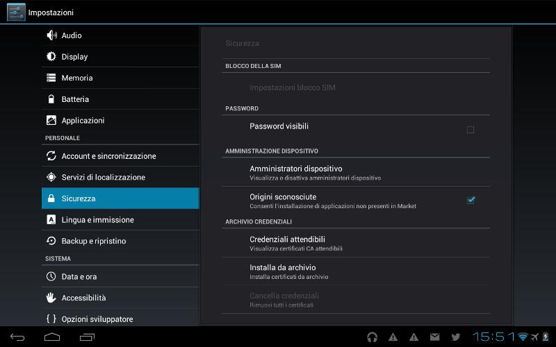 01_Google-Play-apk