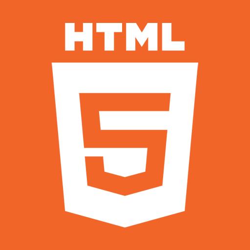 HTML 5.2, le specifiche sono ufficiali