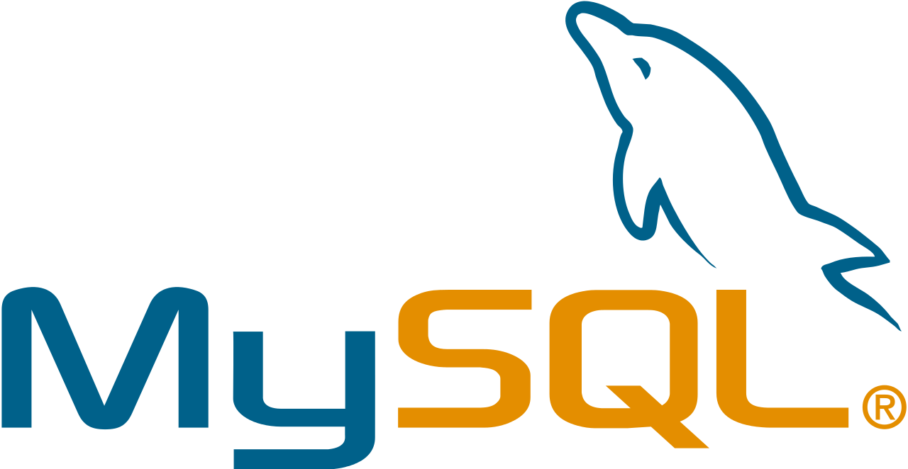 Backup MySQL: 5 alternative per creare copie di sicurezza
