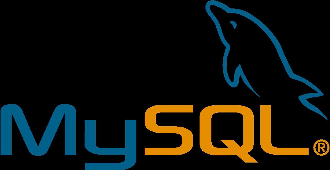Backup MySQL: 5 alternative per creare copie di sicurezza