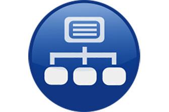 Atelier Web Firewall Tester