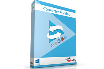 Converter4Video