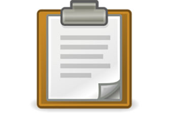 Copy Plain Text 2 for Firefox