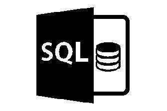 dbForge SQL Decryptor