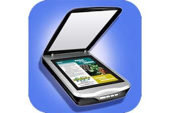 Fast Scanner: Free PDF Scan