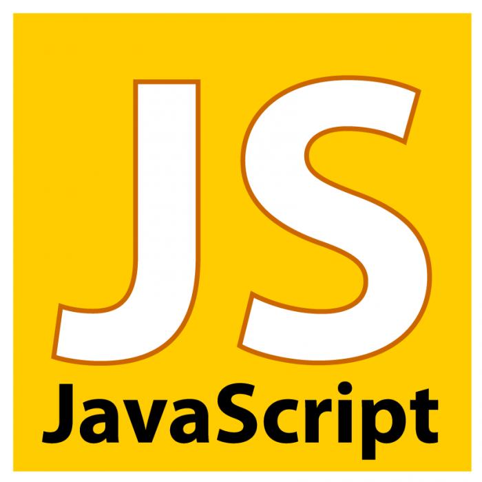 RiotJS, semplice alternativa a React e Polymer per l'UI design