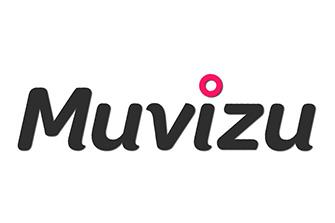 Muvizu