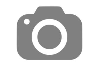 Screenphoto