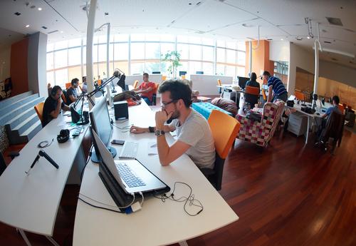 Programmatori, sviluppatori e software engineer. Ma che lavoro fai?