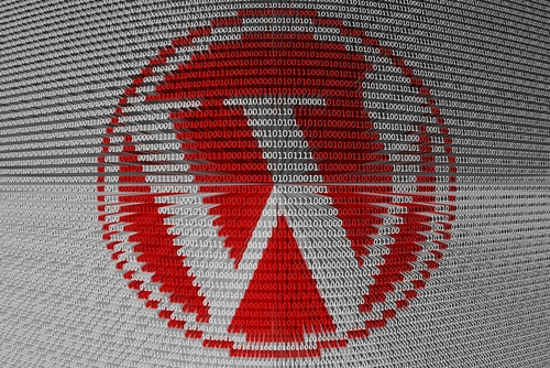 WordPress 4.5 Beta 1: novità per gli sviluppatori