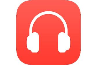SongFlip: Free Music & Player