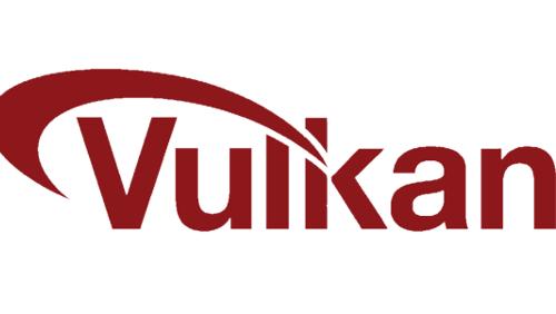 Vulkan 1.0 Vs. DirectX 12