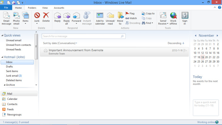 01_Windows_Live_Mail