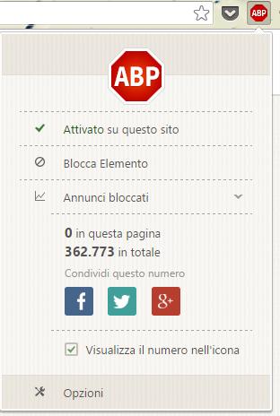 adbp_02