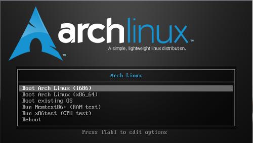 Arch Linux: upgrade a Pacman 5.0.1 entro il 23 aprile