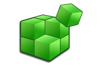 Auslogics Registry Defrag