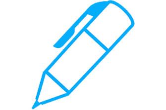 Blocco Note+