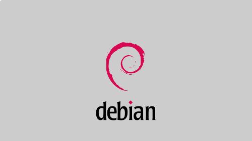 Debian 7 rimuove il supporto per VLC