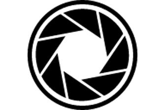 digiCamControl