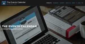 events_calendar_01