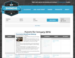 events_calendar_02
