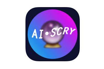 AI • Scry