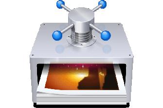 Image Compressor Pro Edition 2008
