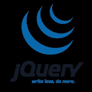 jQuery 3.0. Le novità per gli sviluppatori