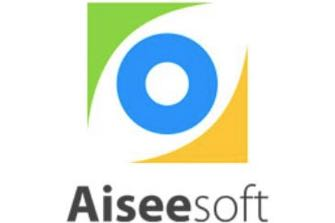 Aiseesoft Mac Video Downloader for Mac