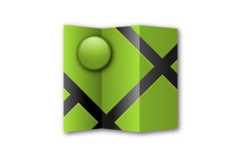 SmartNavi – Step Navigation