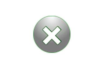 NoVirusThanks Smart File Delete