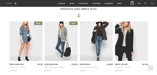 product_grid