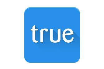 Truecaller-Identifica e blocca