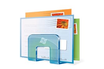 MailChimp: creazione campagne e newsletter