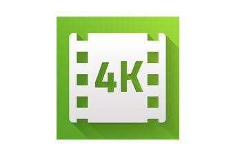 4K YouTube Video Downloader