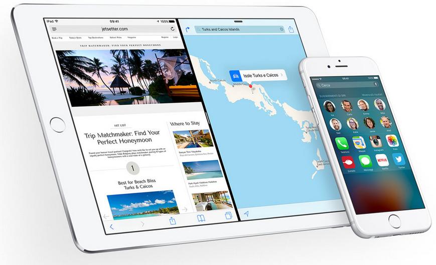 CareKit, un framework per le App e-health su iOS
