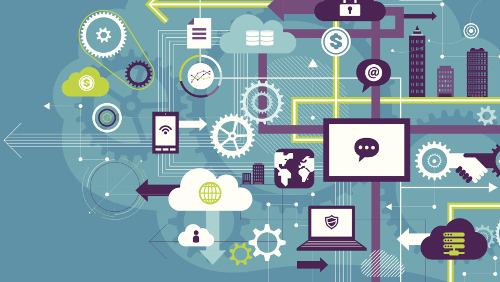 IoT e Big Data: due mondi interconnessi