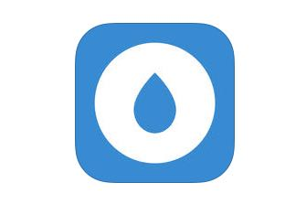 La mia acqua – il tracker dell'acqua