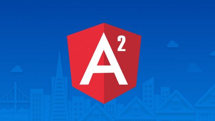 Angular 2, le novità della RC