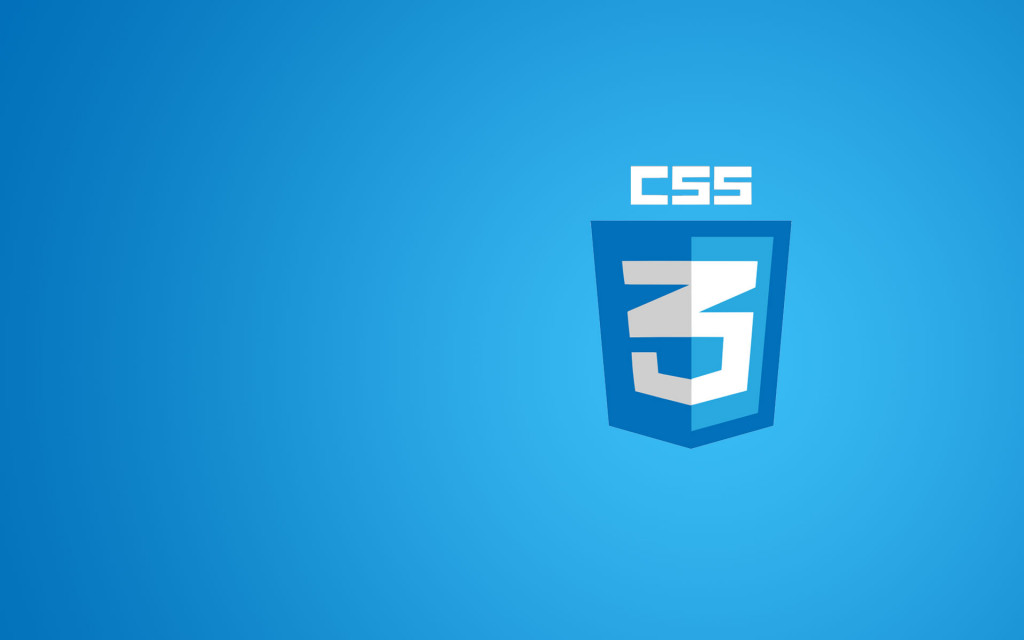 CSS: superare le incompatibilità cross-browser con Houdini