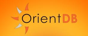 copertina_orientDB